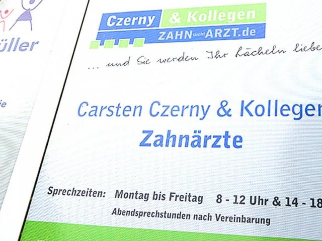 zahnarztpraxis_czerny_und_kollegen